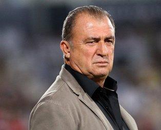 Galatasaray teknik direktörü Fatih Terim, PSG maçı sonrası kararını verdi!