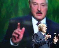 37 diplomat Belarus'u terk ediyor
