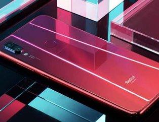 Xiaomi telefonlarının özelliklerini ve fiyatlarını duyanlar çok şaşırıyor!