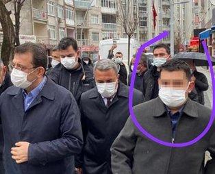 CHP'de bir taciz skandalı daha! Bu kez adres Çatalca