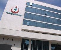 Sağlık Bakanlığı işçi alımı başvurusu nasıl yapılır?