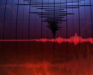 İstanbul depremi sonrası korkutan açıklama: 5.8'lik deprem...