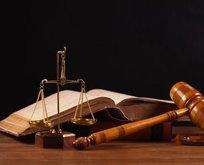 DGS dikey geçiş bölümleri hukuk fakültesi taban puanları