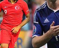 Türkiye Bosna Hersek maçının nerede oynanacağı belli oldu!