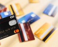 Kredi kartları ve banka kartlarında önemli değişiklik!