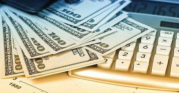 14 Ekim dolar kuru yorumları! Bugün dolar/TL ne kadar oldu?