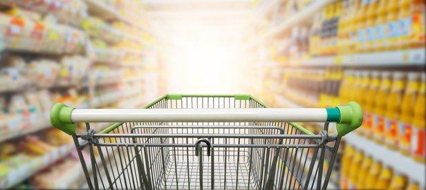 A101 7 Kasım 2019! Bu hafta A101 aktüel ürünler kataloğunda neler var? Sürpriz ürünler dikkat çekiyor...