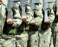 Yeni askerlik yasası ne zaman çıkacak?