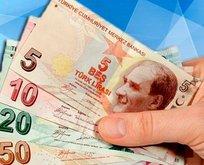 Emekli intibak zammı ile maaşlar ne kadar olacak?