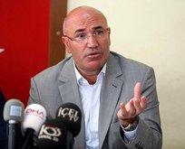 CHP'nin provokatör trolü Mahmut Tanal!