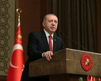 Türkiye 2019'da diplomasinin merkez üssü oldu