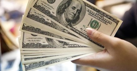 Son dakika: Dolar bugün ne kadar? Dolar ve Euro ne kadar? 29 Eylül 2018 Cumartesi döviz kurları