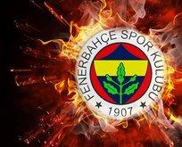 Fenerbahçe'den 2 transfer sonrası köklü değişim kararı!
