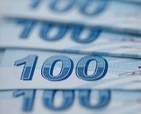 2021'de emekli maaşı ne kadar olacak? Enflasyon farkıyla emekliye yüzde 5 üstünde zam beklentisi!