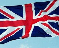 İngiltere her yerde onu arıyor!
