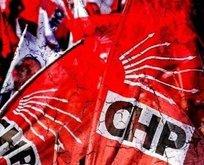 CHP'nin yalan akademisi eğitim videosu sızdı