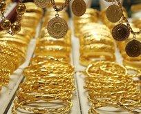Günün altın fiyatları! 6 Temmuz çeyrek gram altın fiyatları ne kadar? Altın düşer mi, yükselir mi?