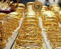 Altın fiyatları düşecek mi yükselecek mi?