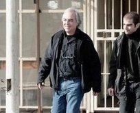 Yunanistan'dan skandal karar