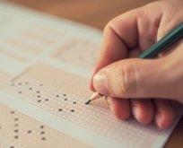 The service is unavailable ne demek? AÖL online sınav girişi neden yapılamıyor?