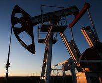 Brent petrolün varil fiyatı kritik sınırın üzerinde