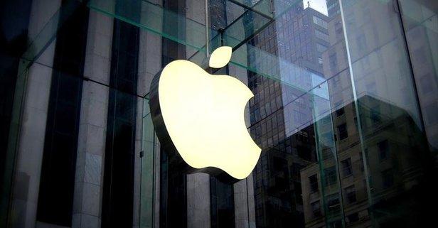 AB mahkemesinden Apple hakkında flaş karar