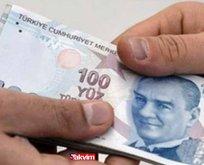 SGK, SSK, Bağkur, emekli, memur, EYT'li milyonları ilgilendiriyor!