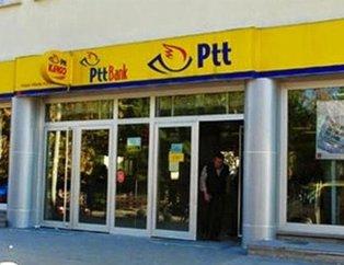 PTT 55 bin memur alacak! 2019 PTT memur alımı başvuru tarihi ne zaman? PTT memur alım şartları neler?