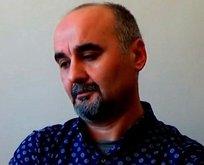 FETÖ'cü Kemal Öksüz hakkında skandal karar
