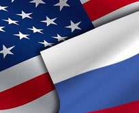 Rusyadan ABDye sert tepki