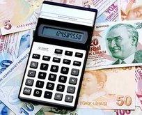 AGİ tablosuna göre net-brüt ne kadar maaş ödenecek?