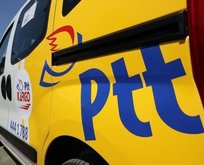 2019 PTT personel alımı Meclise geldi