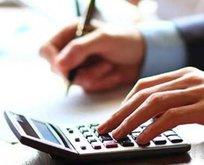 1800 gün prim ödeyip toplamda 10 yılı dolduran emekli olabilir!