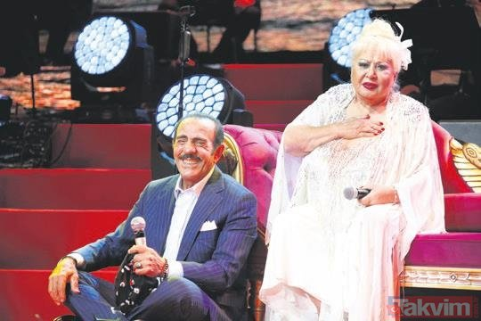 Diriliş Osman'ın yıldızı Burak Özçivit'in eşi Fahriye Evcen'den duygusal paylaşım!
