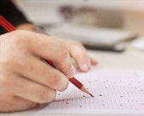 AÖL 2. dönem sınavları ne zaman yapılacak?