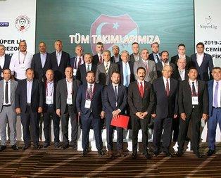 Beşiktaş'tan fikstüre G.Saray isyanı!