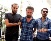 Gazeteci Kadir Demirel'in cinayeti davasında karar