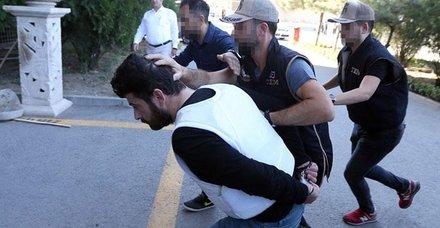 Son dakika: Reyhanlı saldırısının planlayıcısı Yusuf Nazik için istenen ceza belli oldu