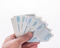 Evde bakım maaşı ne kadar oldu? Yeni zamlı 2020 evde bakım maaşı parası kaç TL?