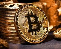Bitcoin düşüşe geçti!