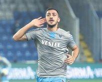 Sampdoria Majid Hosseini'nin peşini bırakmıyor