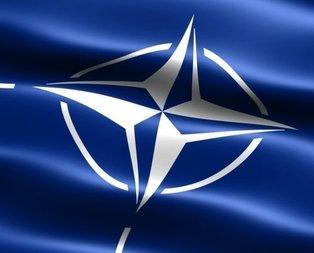 10 soruda NATO en önemli müttefikine neden bunu yaptı?