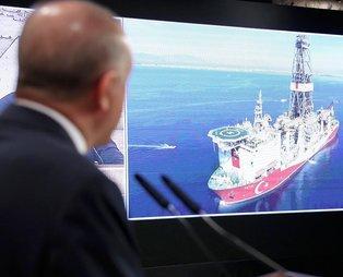 Türkiye'nin 3'üncü en büyük limanı Başkan Erdoğan'ın katılımıyla bugün açılıyor!