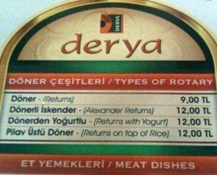 Türklerin İngilizce ile imtihanı