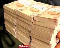 Kredi faiz oranları son dakika rekor kırdı! Halkbank-Vakıfbank-Ziraat Bankası...
