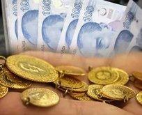 Altın fiyatları faka bastı! Altın uzmanlarından alan-satanlara uyarı!