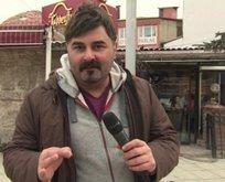 FETÖ'cü Murat Yeni hakkında şok eden detaylar
