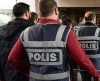 İstanbul'da 112 adrese flaş baskın!