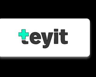 Bu nasıl doğrulama sitesi: Teyit.org 'Fazilet durağı' yalanında fikir ayrılığı yaşadığı açıkladı!