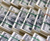Türkiye'ye para akacak! Böyle duyurdular
